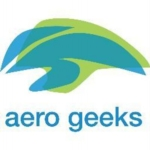 Aero Geeks